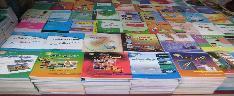 HRF Books2