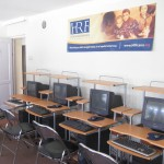HRF Learning Center at OWA